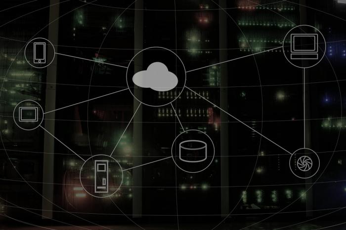 Companies that are more confident in the cloud than ever, but still worry about security issues