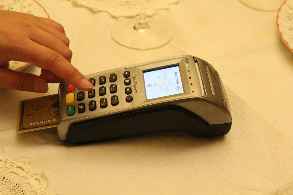 credit-card-