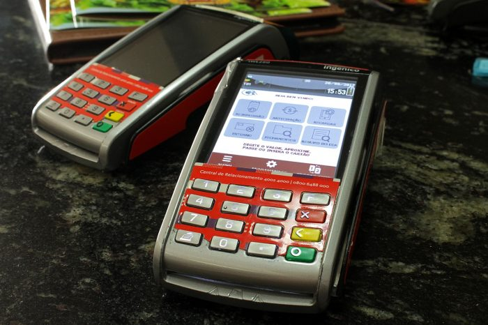 POS Systems Infected with Malware (NCBP) US Become Victim
