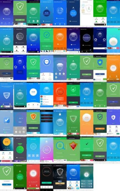 antivirus-apps-collage
