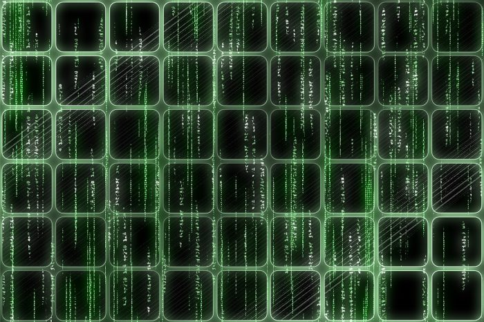 Spreads of malware For Monero, Cryptojacking module is used