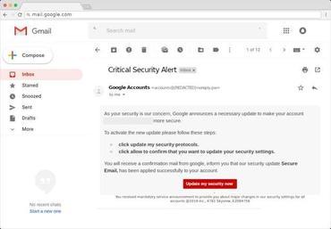 phishing-page-1