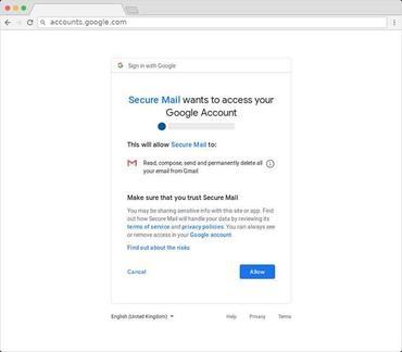 phishing-page-3