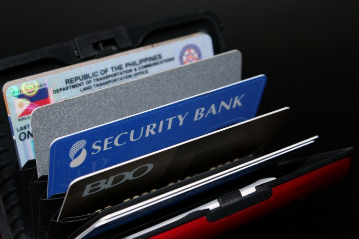 Hackers Exploiting SS7 Protocol & Injecting ATM malware to attack banks and financial sectors