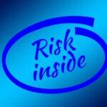 DDoS attack prevention