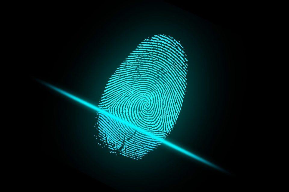 Digital Identities