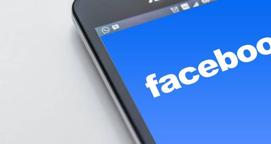 Facebook harvested