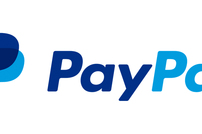PayPal receives ransomware technology patent