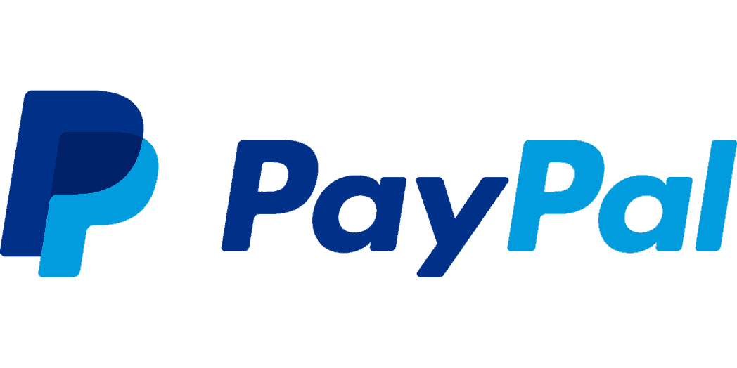 Paypal ransomware