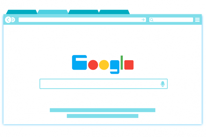 Hackers hosting malware on Google sites to store and share data with remote servers