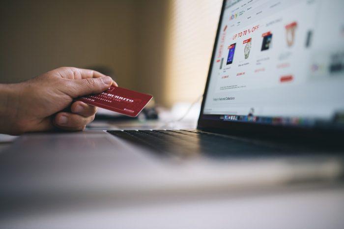 Credit Card Stealing Attack Atlanta Hawks Online Shop Hit