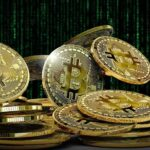 Government staff mine cryptocurrency