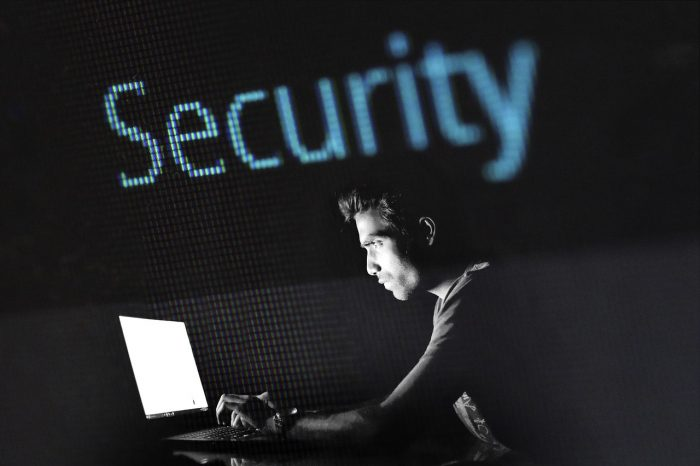 WordPress finally gets a third of the Internet's security features