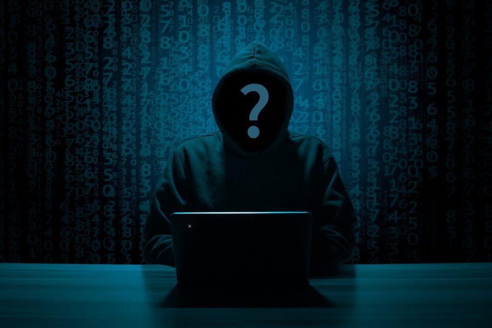 cybersecuruity key