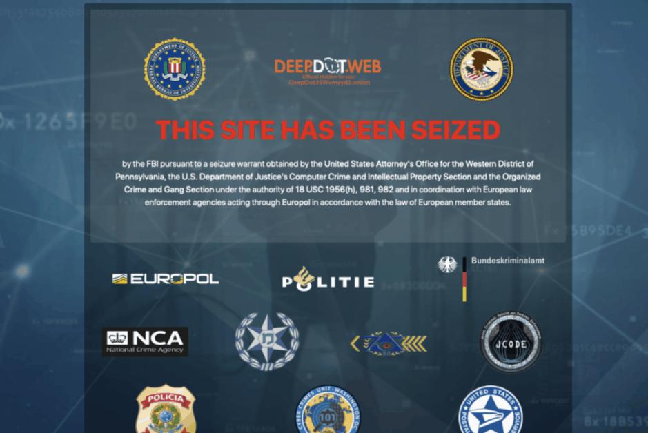deepdotweb site