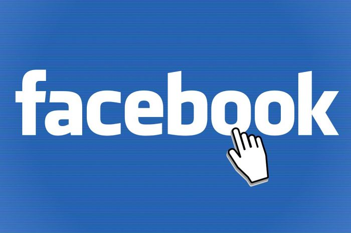 Facebook Partially Restores Privacy Feature Abused in Massive Breach