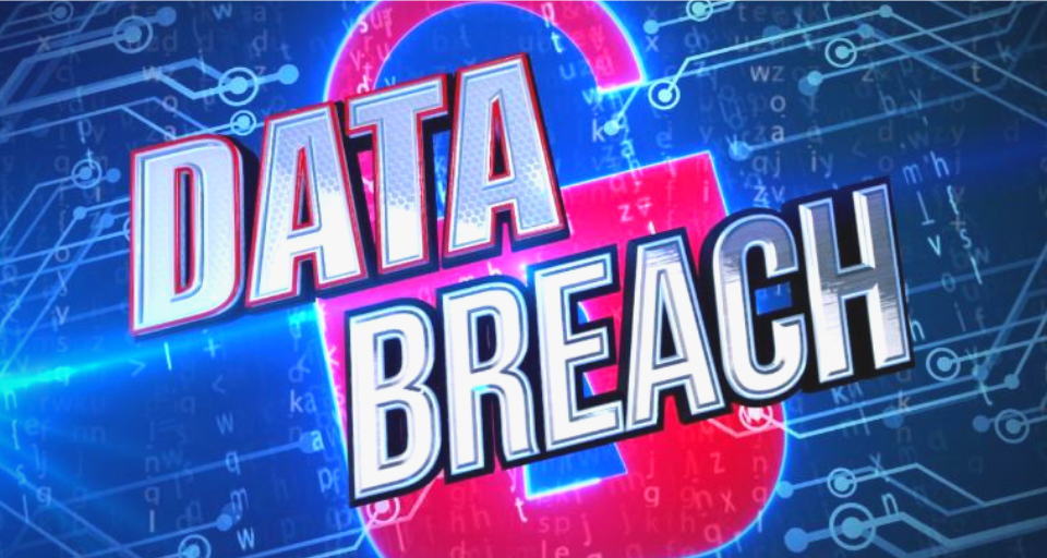 AMCA data breach