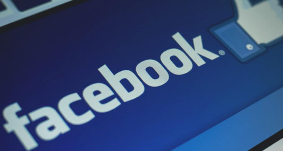 Facebook is losing