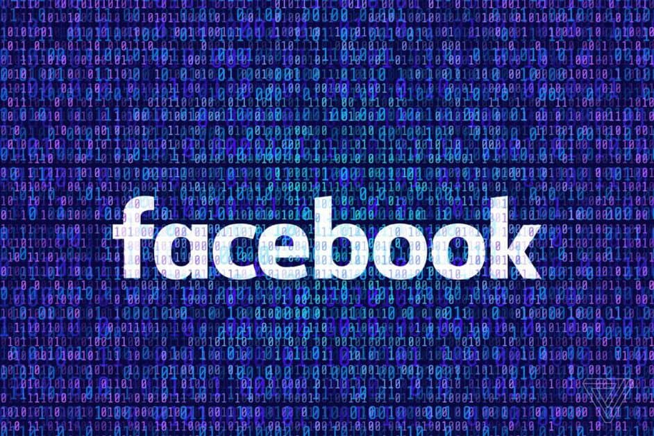 Facebook to shut down Huawei