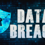Gaming Site Data breach