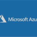 Microsoft-created cloud computing platform