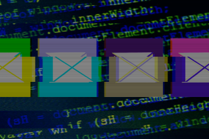 Millions of Exim mail servers exposed to remote and local attacks