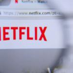 Netflix Found DoS vulnerabilities