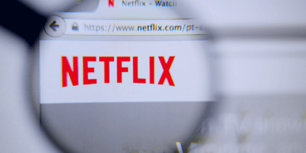 Netflix Found multiple Linux and FreeBSD DoS vulnerabilities