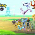 Pokemon hack rom