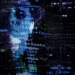 Ransomware attacks in Florida