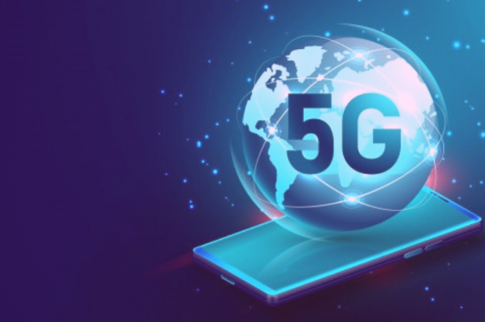 Three UK will launch their 5G network in August