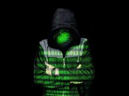 urgent 11 vulnerability
