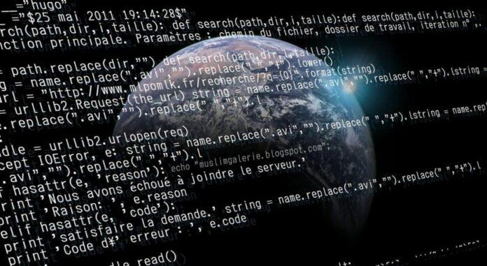 Exim Linux Server