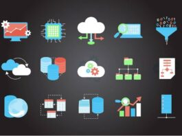 iNSYNQ Cloud Hosting Provider