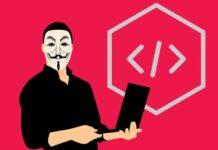 ICS Hacking Contest