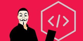 Password Stealing Malware