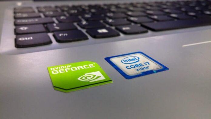 Windows GPU Display Driver Flaw