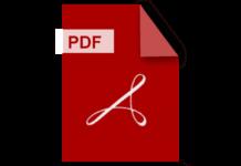 Latest Google Dorks SQL Injection List Collection– SQL Dorks 2017-2019