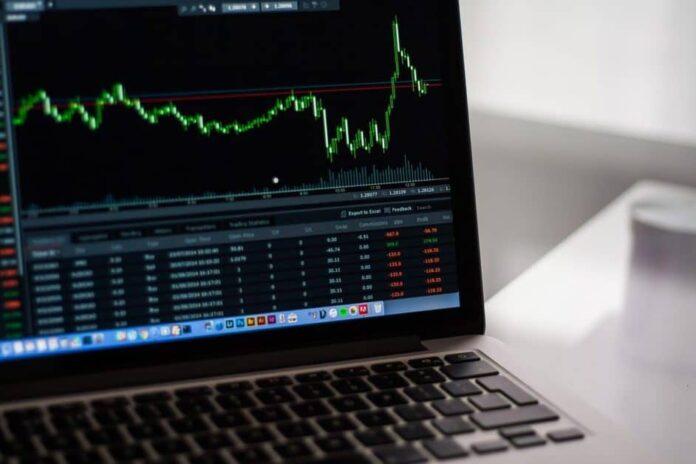 StockX market