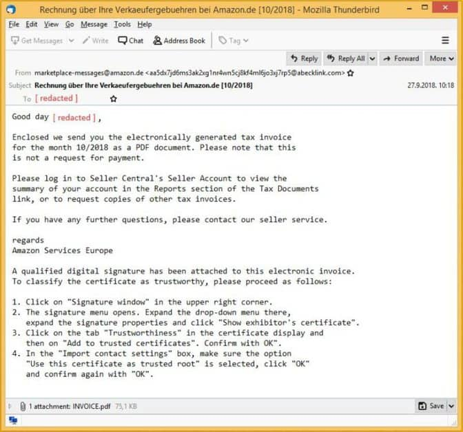 translated-phishing-email