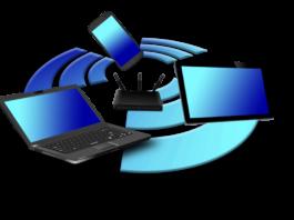 Software-based network isolation