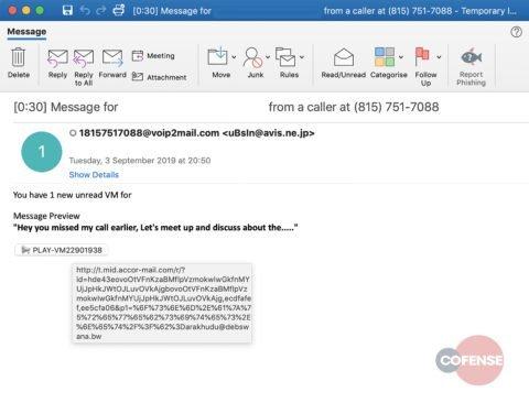 Cofense_Captcha_Phishing-Email