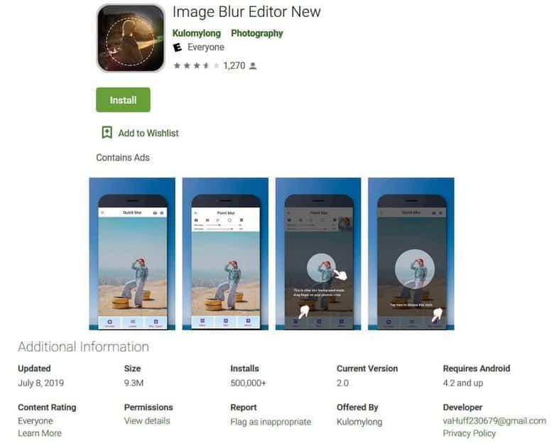 Image-Blur-Editor-New