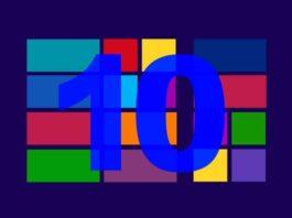 Miracast In Windows 10