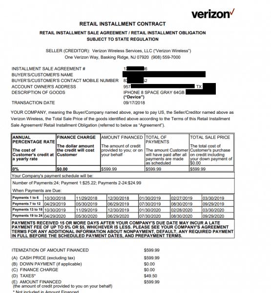 Exposed_verizon_contract