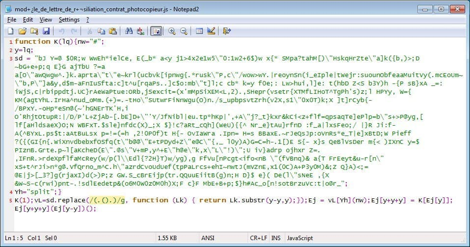 javascript-file