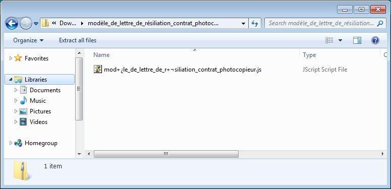 jscript-file