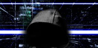 Nemty Ransomware