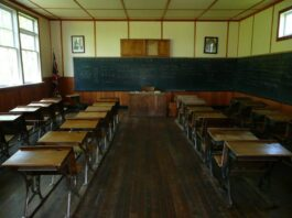 Ransomware Attack Hits School